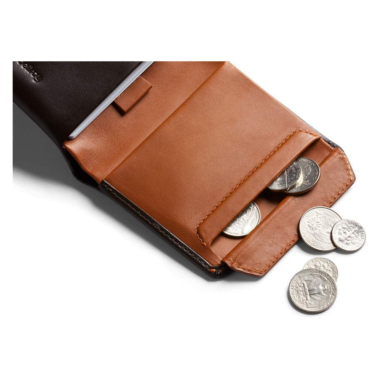 my coin wallet